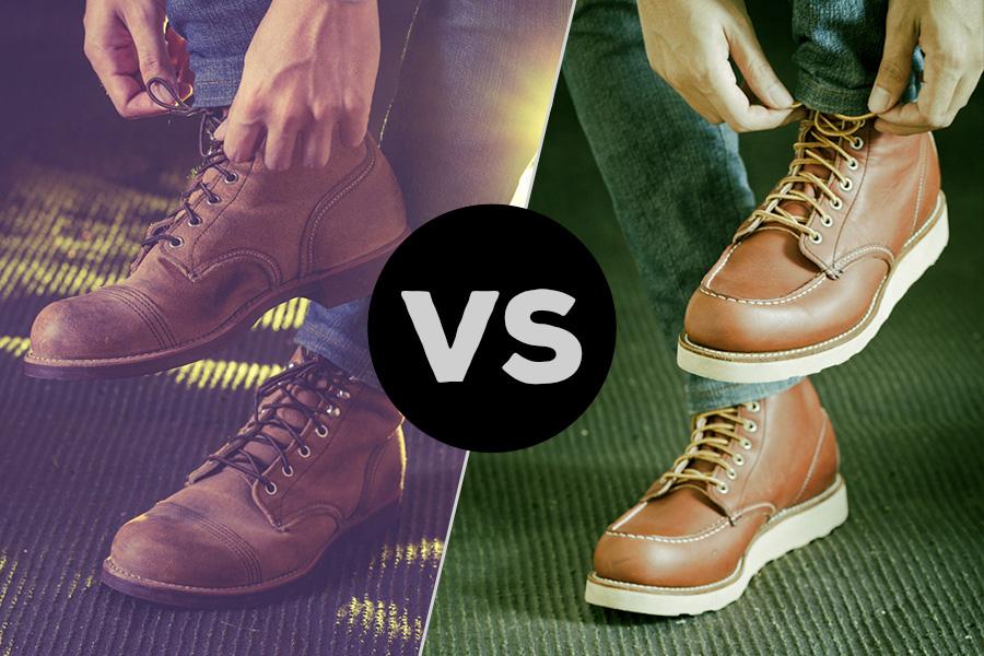 wedge-sole-vs-heel-work-boots-comparison.jpg