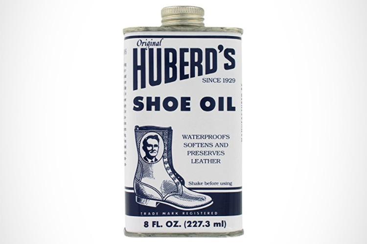 huberds-best-oil-for-leather-boots.jpg