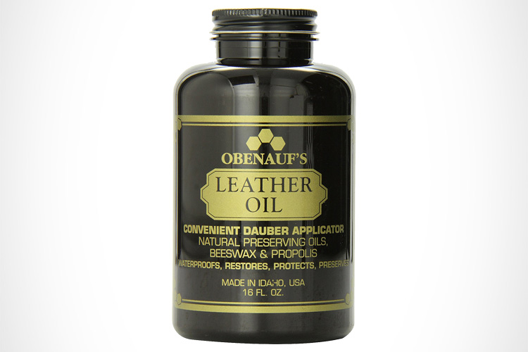 obenaufs-best-oil-for-leather-boots.jpg
