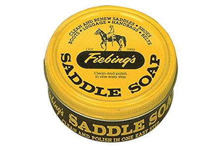 saddle-soap-vs-mink-oil-for-leather.jpg