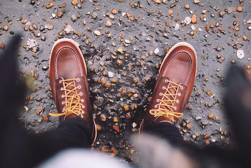 saddle-soap-vs-mink-oil-boot-leather-cleaner.jpg