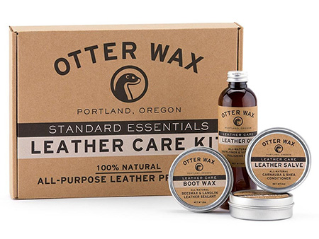 otter-wax-leather-boot-care-kit.jpg