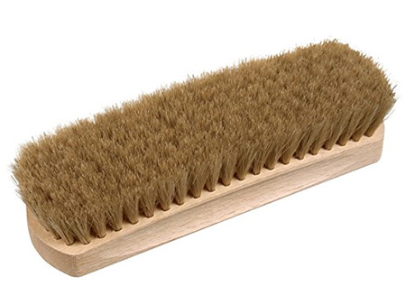 horsehair-brush-leather-boot-cleaning-supplies.jpg