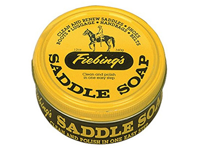 saddle-soap-leather-boot-cleaning-solution.jpg