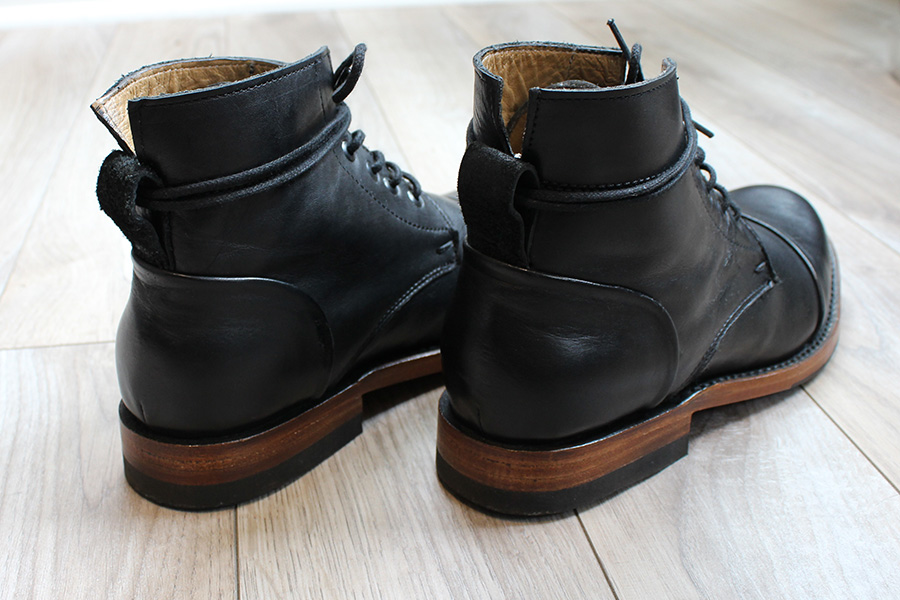 sutro-footwear-vermont-boots-review-womens-goodyear-welted-boots.jpg
