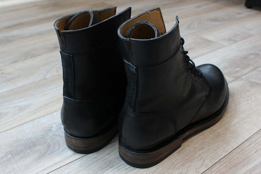 best-goodyear-welted-boots-for-women-sutro-footwear-womens-mendelle-boots.jpg