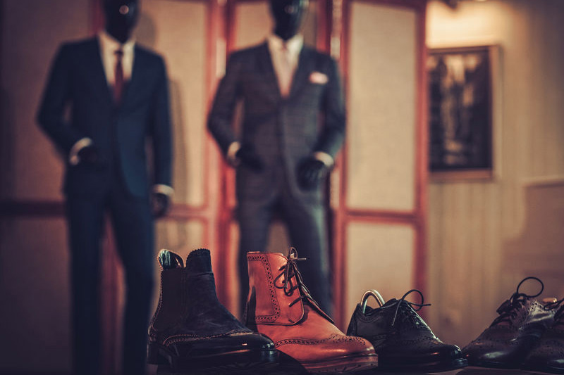types-of-boots-mens-dress-boot-style.jpg