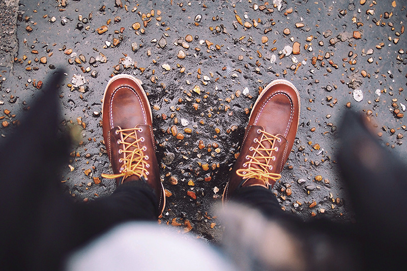 types-of-mens-boots-work-boot-style.jpg