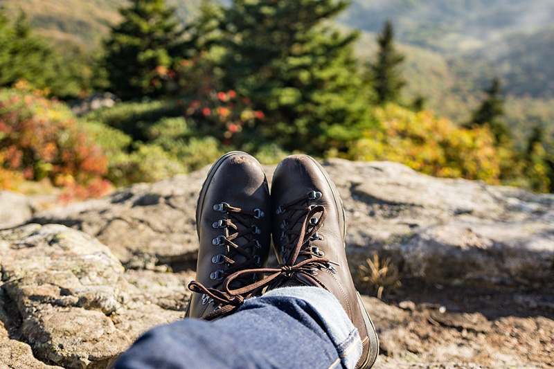 types-of-mens-boots-hiking-boot-style.jpg