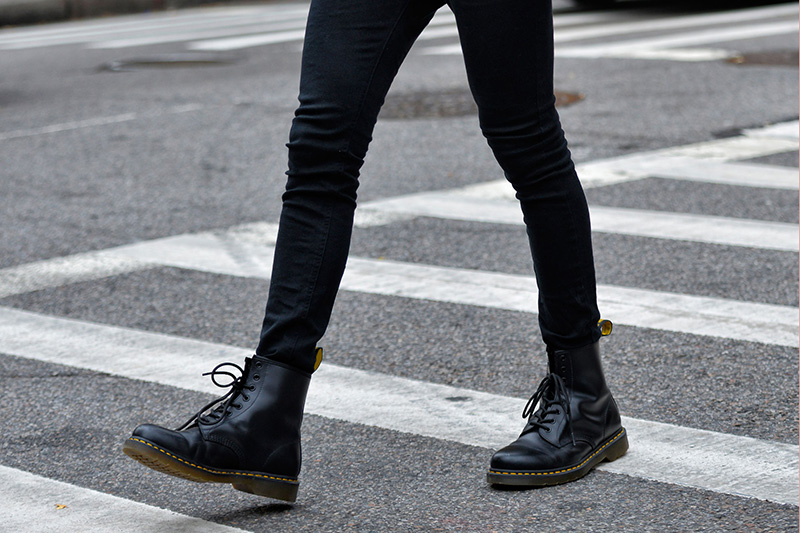 types-of-mens-boots-combat-boot-style.jpg