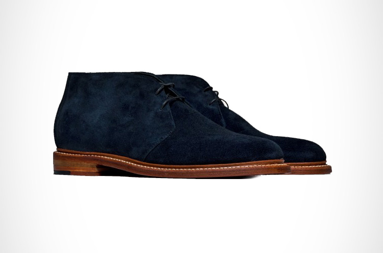american-made-chukka-boots-oakstreet-bootmakers-campus-boot.jpg