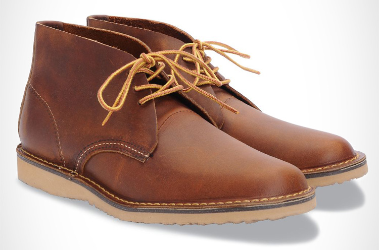 chukka-boots-made-in-usa-red-wing-weekender-chukka-boot.jpg