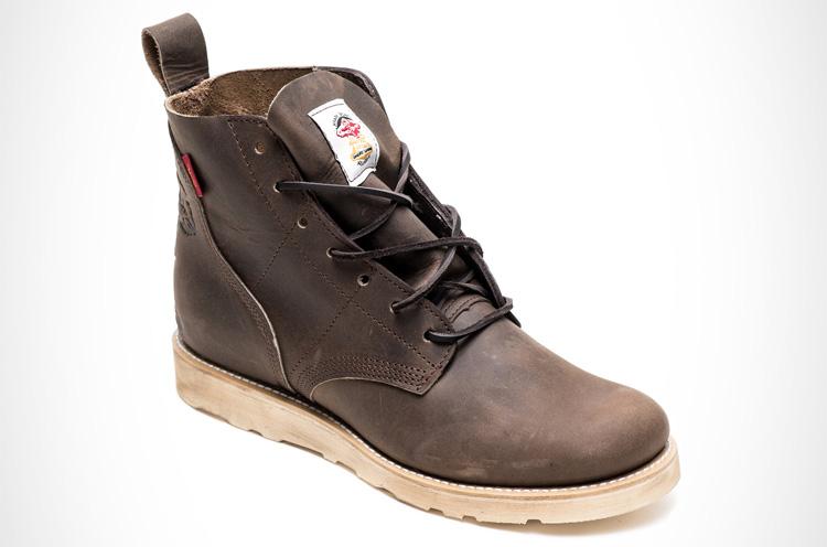 american-made-work-boots-chukka-gorilla-usa.jpg