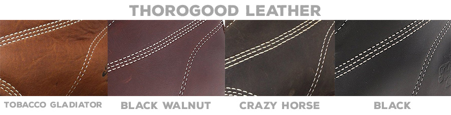 thorogood-american-heritage-boot-leather.jpg
