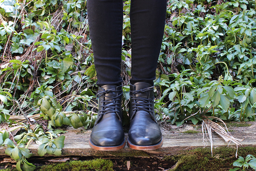 sutro-vermont-boots-womens-goodyear-welted-boots-review.jpg