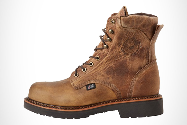 justins-steel-toe-boots-made-in-usa.jpg