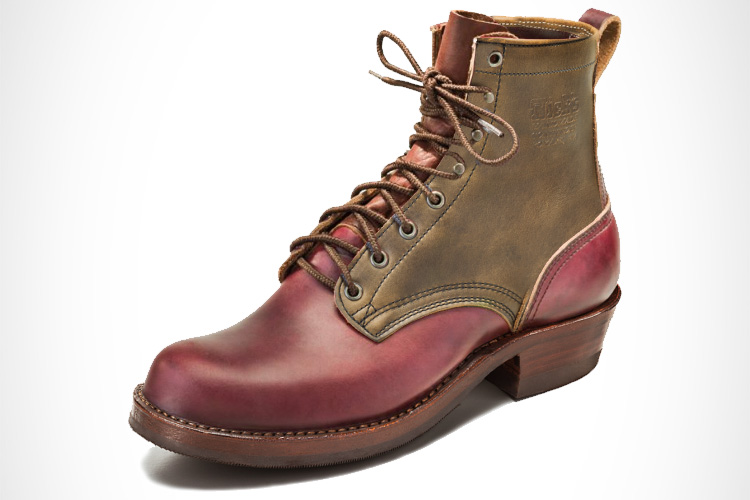 nicks-handmade-boots-made-in-usa-custom-mens-boots.jpg