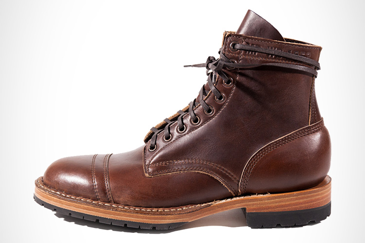 whites-custom-made-in-usa-boots-mens.jpg