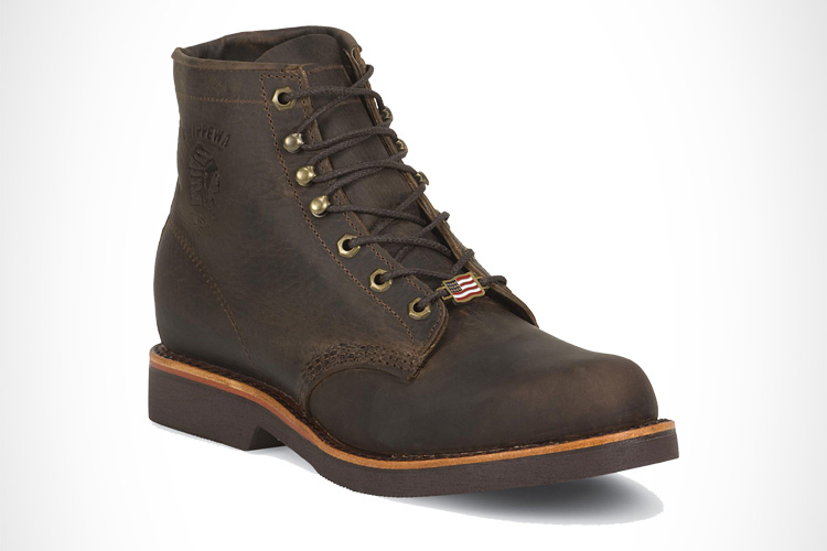 chippewa-best-made-in-usa-boots-for-men.jpg