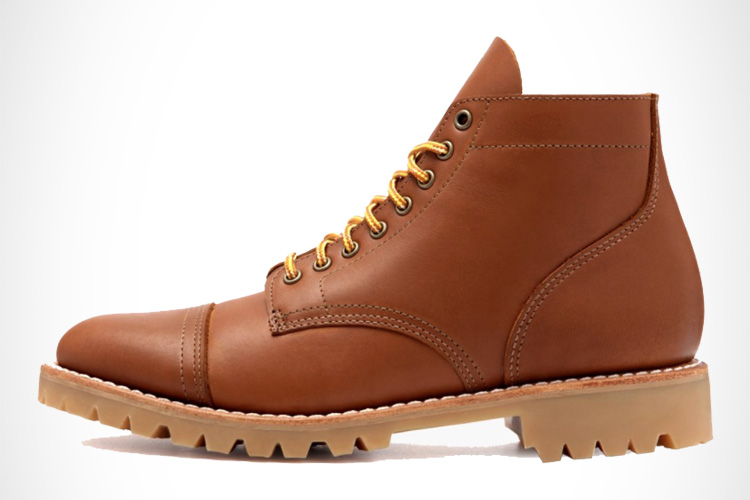 thursday-mens-best-american-made-boots.jpg