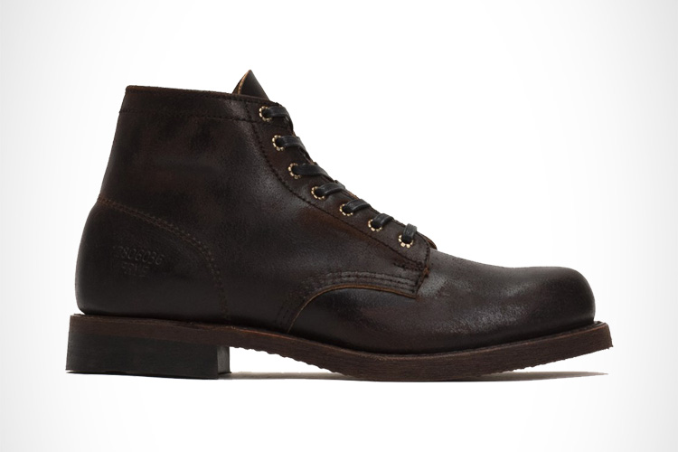 frye-best-american-made-boots-for-men.jpg