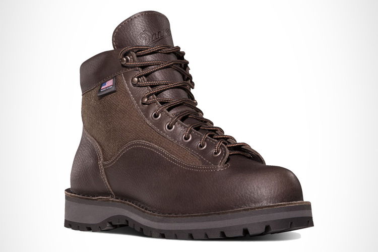 danner-best-american-made-boots-for-men.jpg