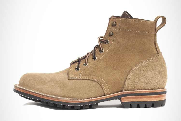 truman-boot-co-best-american-made-boots-mens.jpg