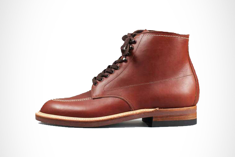 alden-indy-boot-mens-made-in-usa-boots.jpg