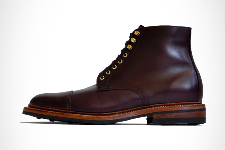 oak-st-bootmakers-best-american-made-boots-for-men.jpg
