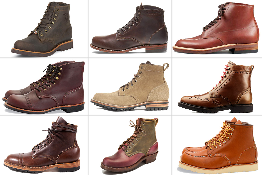 044ff96fe713 16 Best American Made Boots (For Every Budget) — FindYourBoots
