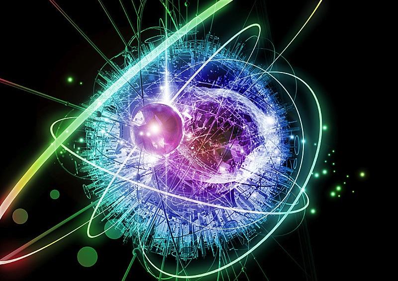 QuantConnect.jpeg