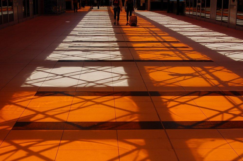 orangepath.jpg