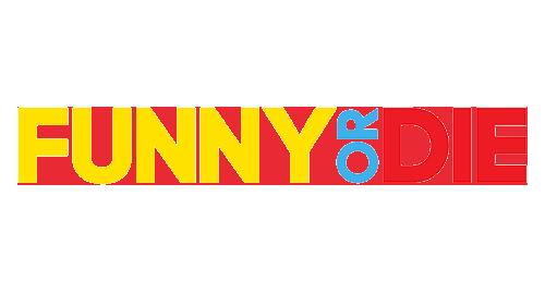 FunnyOrDie.png