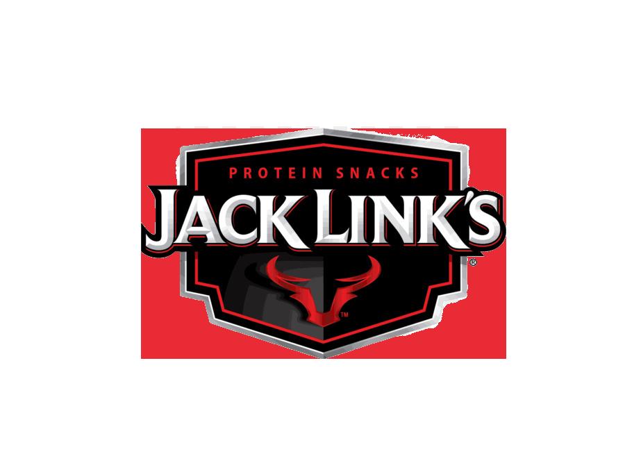 JackLinks.png