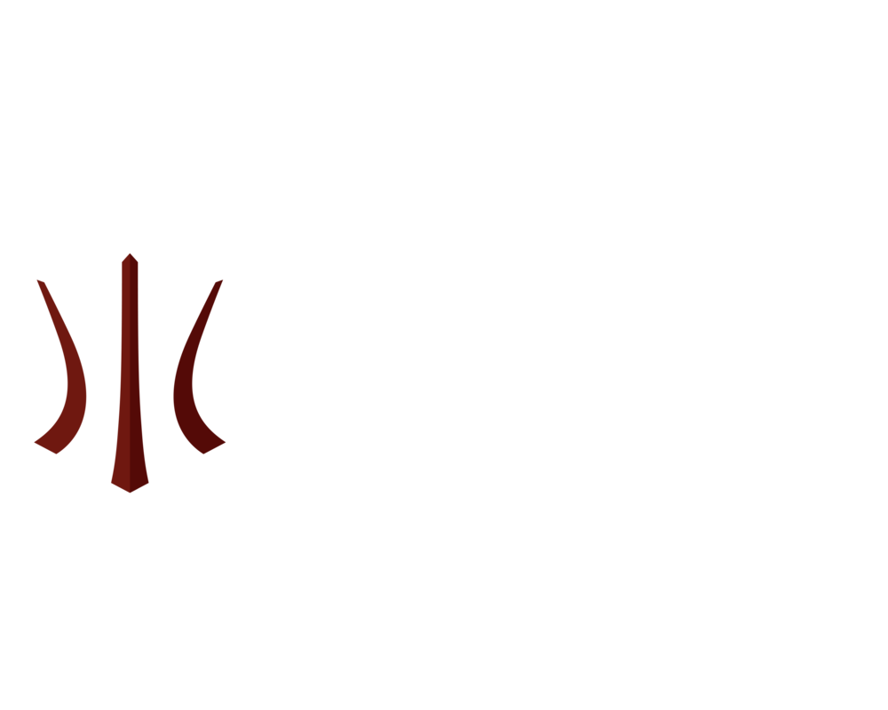 RHONE_COLOR_SIDE_BY.png