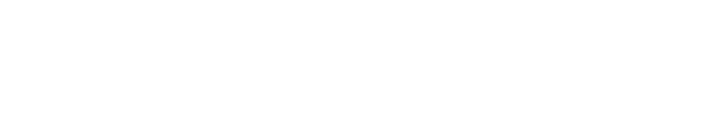 sony_logo_PNG5.png