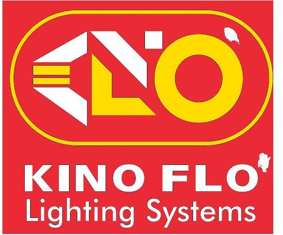 KINO_LOGO.png