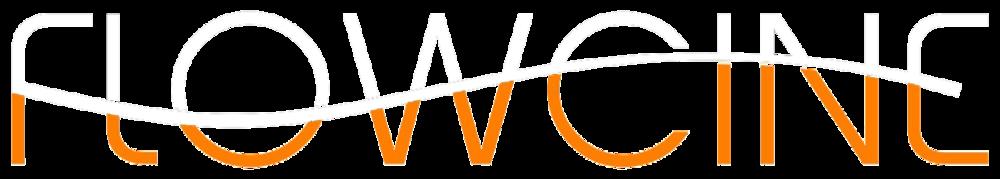 www2-flowcine-logo-1431604395.png