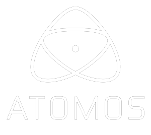 atomos-logo-29954A2EE0-seeklogo.com.png