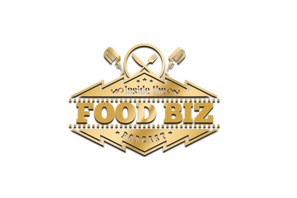 food biz logo png-2.png