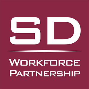 workforce partnership logo.png