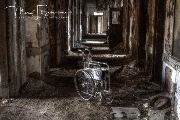 Asylum_ForrestHillHall.jpg