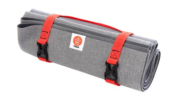 yogo-best-folding-mat-ultra-handle-travel-yoga-mat-5_5e17e150-94d5-44df-aad8-ef6f3b6e6345_grande.jpg