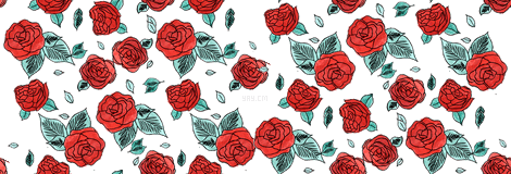 drawn_red_bunch_of_roses.png