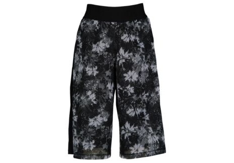 Ivy Park Floral Basketball Shorts - Women's