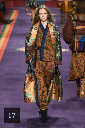 ETRO 17.png