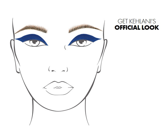 image: www.makeupforever.com/int/en-int/learn/how-to/get-kehlanis-official-look