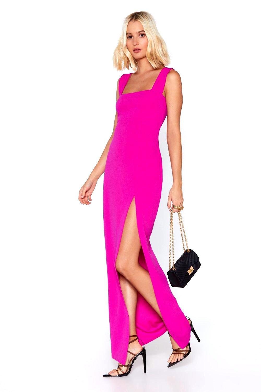 nasty-gal-designer-hot-pink-square-With-Me-Maxi-Dress.jpeg