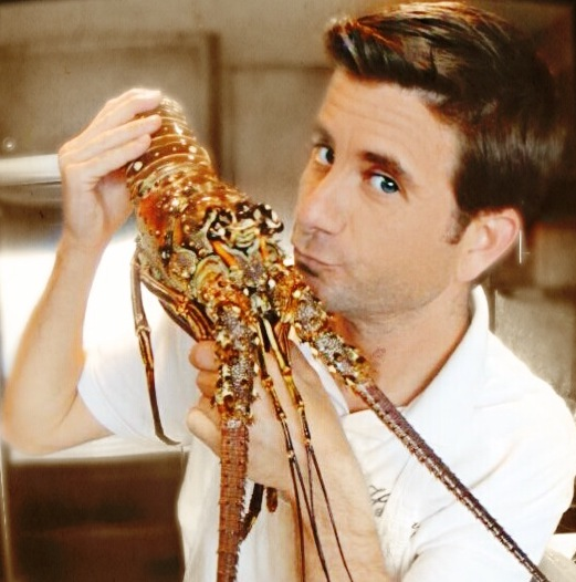 Ron Lobster Chef.jpg