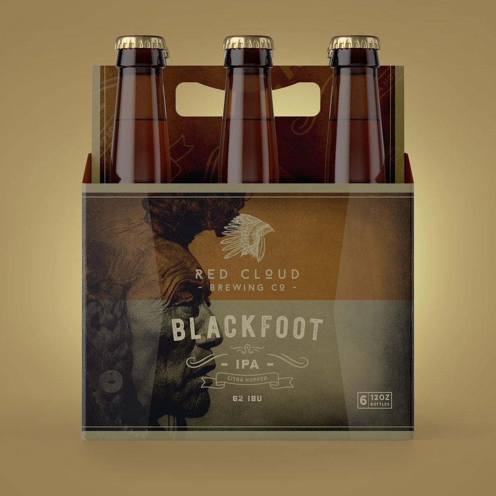 blackfoot 5.jpg